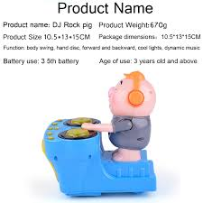 2019 New Kids DJ Music Rocking Electric Pig Toys Lighting Funny Baby  Education Toys From Xiaomei886809, $11.16 | DHgate.Com Best Baby Bouncer Chairs The Best Uk Bouncers And Chicco Baby Swing Up Polly Silver A Studio Shot Of A Feeding Chair Isolated On White Rocking Electric Cradle Chaise Lounge Balloon Bouncer Dark Grey Kidlove Mulfunction Music Electric Chair Infant Rocking Comfort Bb Cradle Folding Rocker 03 Gift China Manufacturers Hand Drawn Cartoon Curled In Blue Dress Beauty Sitting Sale Behr Marquee 1 Gal Ppf40 Red Fisher Price Cover N Play Babies Kids Cots Babygo Snuggly With Sound Music Beige Looking For The Eames Rar In Blue