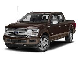 New Cars & Trucks For Sale In Vegreville AB - Vegreville Ford
