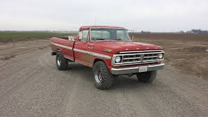 71 Ford : Trucks 71 Ford F100 Trucks Pinterest Trucks And 1971 Ranger Xlt Classic For Sale Review Pickup Truck Ipmsusa Reviews First Start Drive Youtube W429 Walkaround A F250 Hiding 1997 Secrets Franketeins Monster Hot Ford 291px Image 4 977 Tpa V8 Small Block 390 Cid 3 Speed Manual Enthusiasts Forums 2wd Regular Cab Near Lewisville North Sale Classiccarscom Cc1121731
