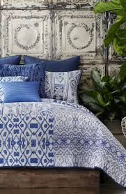 Heavenly Bed Nordstrom by 228 Best Blue And White Bedrooms And Bedding Images On Pinterest