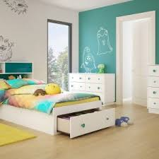Bedroom Sets Under 500 by Bedroom Cheerful Kids Room With Kids Bedroom Sets Under 500