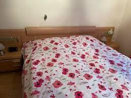 schlafzimmer sets aus buche günstig kaufen ebay
