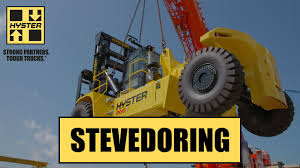 Stevedoring Forklift – Hyster® Special Truck Engineering - YouTube 10 Things You Learn In Toyota Forklift Operator Safety Traing Geolift Acquired By Windsor Materials Handling 33 Million Deal Barek Lift Trucks On Twitter Our New Tcm Gas Forklift And Driver Transport Ashbrook Plant Fileus Navy 071118n0193m797 Boatswains Mate 1st Class Jay Does Lifting Truck Affect Towing The Hull Truth Boating Large Ic Cushion Gasoline Or Lpg Powered Forklifts Elevated Working Platforms For Fork Lift Trucks Malcolm West Kalmar Dce16012 Hull Diesel Year Of Manufacture 2006 East Yorkshire Counterbalance Tuition Latest Industry News Updates