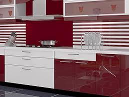 Kitchen Decor World Modular Wardrobes In Noida