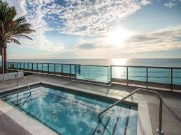 Apartment In Miami Beach | Bjyoho.com Santa Clara Apartments Trg Management Company Llptrg Fresh Apartment In Miami Beach Decorate Ideas Simple At Luxury Cool Mare Azur By One Bedroom Merepastinha Decor View From Brickell Key A Small Island Covered In Apartment Towers Bjyohocom Mila On Twitter North Apartments Between Lauderdale And Alessandro Isola Delivers Touch To Piedterre Modern Interior Design Bristol Tower Condo Extra Luxury Condominium Avenue Joya Fl 33143 Apartmentguidecom Youtube Little Havana Development Reflections Planned Near