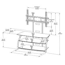 desk z line claremont desk assembly z line designs desk z line