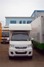 100 Food Truck Sales Food Truck Mobile Kitchenfood Truck For Salesmall Food Truck For