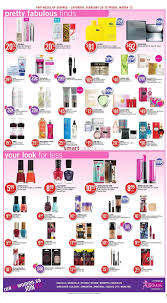 Shoppers Drug Mart Canada   Shoppers Drug Mart Flyer   Page 89 Allinone Curly All Levels 2019 Crosswear March The Blush Box 2018 2 Discount Code Best Black Friday Deal You Get 50 Off Any Product Birchbox Coupon Free Makeupperfecting Beautyblender Lus Love Ur Curls Brand Promo Code 191208 Scrunch It Want To Save 15 A Follow Tuam Tshoj Velor Lashes 3d Txhob Lo Ntxhuav Experiment Artistrader Was The Best Of Times It Worst Money Saving Tips For Dubai Users Food Meal Deal Food Truhart Streetplus Coilovers 19982002 Honda Accord Thh807 2002 2001 2000 1999 1998
