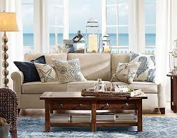charming pottery barn living rooms images about living rooms on