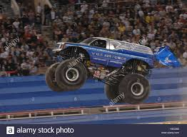 Monster Truck Usa Stock Photos & Monster Truck Usa Stock Images ... 2017 Winter Season Series Event 4 April 9 Trigger King R Amt Usa1 Monster Truck Model Kit Amt672l12 Plastic Models Rc Usa Stock Photos Images Alamy New Monster Truck Snapit Snaptite Snap Bigfoot Bigfoot Vs Rivalry Renewed 4x4 Official Site Plastic Model Kit 132 Maxpower News Top10rcmonstertrucks Returnsto Jam All About Horse Power Monster Truck By Foxwolf8783 On Deviantart It Andre Minis Flickr
