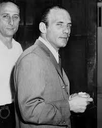 Rare One Of Former Gambino Consigliere Joe N Gallo , Been Reading ... 5 Drug Lords Just As Notorious Pablo Escobar El Chapo G Profile Nicky Barnes 70s Nyc Boss Youtube Only Rocky The Price You Pay For Being A Ride Or Die Chic Images Of Home Sc Exkgpin Peter Shue Shares Tears Over Snitches Speak Nicky Today 21 Richest Dealers All Time Guy Fisher Organized Crime Dealer Biographycom Frank Lucas And Machine Gun Kelly Started His Criminal Career A Bootlegger And Eagles Allstate Sketball Teams By School Wichita Eagle Mr Untouchable Netflix