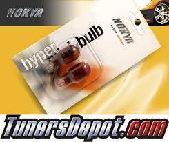nokya皰 hyper parking light bulbs 2010 mercedes c300