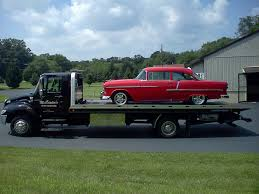 Towing Services, Roadside Assistance, Emergency Towing - Rockaway, NJ Hessco Roadside Assistance Towing Innovations Jacksonville I64 I71 No Kentucky 57430022 24hr Assistance Car Towing Truck Icon Vector Color Aa Zimbabwe Beans Offers 24hour Roadside Fred 2006 Chevrolet Silverado 1500 History Pictures Services In Ontario Home Capital Recovery Tow Truck Too Cool Heavy Duty Pierce Santa Maria California
