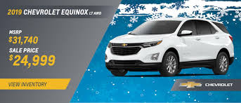 Len Lyall Chevrolet In Aurora, CO | New & Used Vehicle Dealer ... Finiti Dealer Cars For Sale In Denver Co Of Denver New 2017 2018 Used Volvo The Littleton Parker Purifoy Chevrolet Fort Lupton Bruckners Bruckner Truck Sales Welcome To Autocar Home Trucks Chevy Stevinson River City Parts Heavy Duty Used Diesel Engines Johnson Auto Plaza Brighton A Boulder Lgmont Greeley Fleet Commercial Vehicle Gmc Weld County Garage Central Blog Jims Toyota Intertional Used Truck Center Indianapolis Intertional
