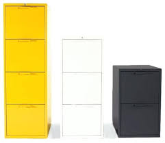 Home fice Filing Cabinets Modern Filing Cabinet Home fice