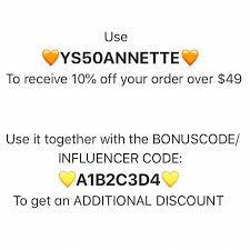▷ @yesstylediscount2019 - Discount Codes For YesStyle ... Coupon Codes For Yesstyle Yesstylecoupon 15 Off With The Yesstyle Reward Code Bgta8w Happy Shopping Guys Make Shipping Fun Things To Do In Chicago For Couples Yesstylecoupons Instagram Post Hashtag Couponsavings 34k Posts Photos Videos Youtube Coupons 100 Workingdaily Update Calyx Corolla Coupon Code Qdoba Coupons Nov 2018 Competitors Revenue And Employees Owler Company Tmart Com Home Depot Discount Online Industry Print Shop Mpg Hypervolt Massage Grove Collaborative