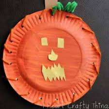 Cute Carved Pumpkins Faces by Pumpkin Crafts For Kids 35 Pumpkins To Make U0026 Learn