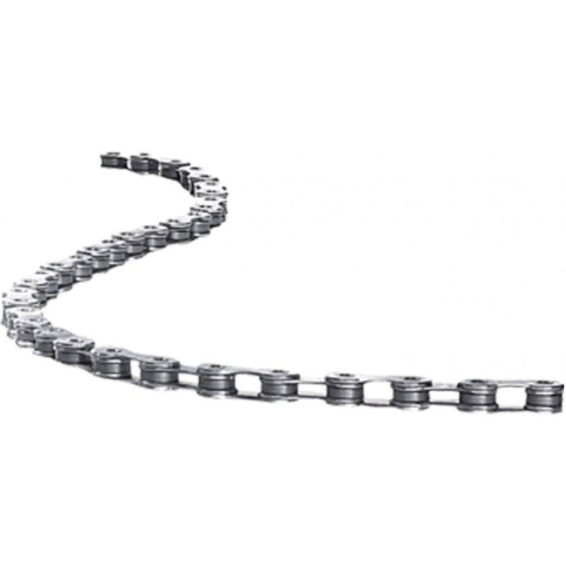 SRAM 1170 Powerlock 11-Speed 120 Link Chain
