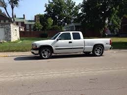 100 What Transmission Is In My Truck 99 Silverado With 394xxx Miles Original Engine Has