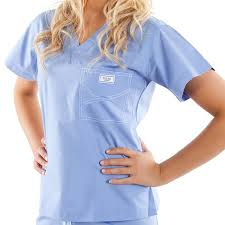 Ceil Blue Scrubs Meaning by Ceil Blue Scrubs Meaning 56 Images Ceil Blue Unisex Scrub Top