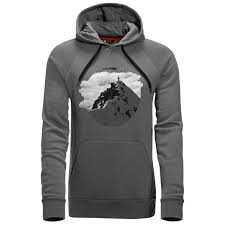 the north face men u0027s jimmy chin pullover hoodie eastern mountain