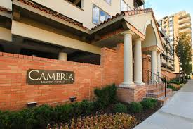 Cambria, Kansas City - (see Pics & AVAIL) Streeteasy 316 West 84th Street In Upper Side 5f Sales Clemson University Barnes Noble Bookstore Services Yale A College Store The Shops At Best 25 Rent Textbooks Ideas On Pinterest Used College Barnes And Noble College Textbook Rentals Buybacks Dorm Life 17 Samsung Galaxy Tab A Nook 7 By 9780594762157 Forest Hills Faces Final Chapter Crains New York Book Rentals Red Box Read Books Beer And Brisket As Reopens The Galleria Investors Put Education Detention Barrons