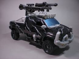 Review: [Hasbro] Transformers Revenge Of The Fallen N.E.S.T. ... Gmc Topkick Tf3 Ironhide For Gta San Andreas Monroe Movie Pickup Trucks Page 3 Chevy Truck Forum Gmc 2015 Sierra Crew Cab Review America The Collecticonorg Transformers Filming In Full Effect Spintires 2014 C4500 Topkick 6x6 V12 Youtube Top 10 Hooligan Cars Feature Car And Driver Spotted 6 Wheeled Teambhp Worlds Best Photos Of Revgeofthefallen Truck Flickr Filebotcon 2011 5802071853jpg Most Recently Posted Photos Gmc Transformers