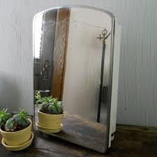Sears Home Bathroom Vanities by Bathroom Interesting Design Of Sears Bathroom Vanities For Chic