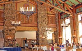 15 ahwahnee dining room tripadvisor front picture of the