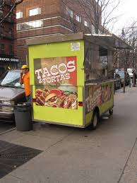 100 Lincoln Truck Center Near Food S Pinterest Food Truck Tacos