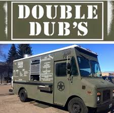 Weitzels Wings Aka Double Dub's - Food Truck - Laramie, Wyoming ... 2014 Penn State Matchbox Dry Box Truck One Team Colors Bright Toys Slammed Gmc Sierra With 24 Custom Trucks Archives Hiphopcarscom Wheels And Heels Magazine Cars Heavy Hitters 2crave Majestic 85 C10 Swb On 30 Inch Dubs Youtube F250 In The Dub Section At Car Show Candy Burple Ford F150 28 Trumps Floaters 1080p Hd Los Angeles Show 2015 Dub Baller S115 Chrome Fits Cadillac Chevy 1500 Yukon Willie Robertson The Truck Commander Your Favorite Type Year Of Oldnew School Pickups Toyota Extreme Extraordinay F Road