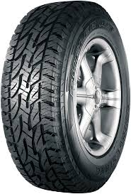 Bridgestone Dueler A/T 694 Tyres – My Cheap Tyres Bridgestone Light Truck And Suv Tires 317 2690500 From All Star Dueler Apt Iv Lt23575r15c 4101r Owl All Season Michelin Introduces New Defender Tire The Loelasting 12173 Turanza Serenity Plus 21550r17 95v B China Tube Tyres 10r20 1100r20 1000r20 Ht 840 Allseason Announces Xtgeneration Allterrain Tire Bridgestone Tire Duel Hl 400 Size27550r20 Load Rating 109 Speed Blizzak Dmv2 Tirebuyer Ecopia Ep422 For Sale In Valley City Nd Quality Reviews Consumer Reports Blizzak W965