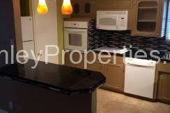 house for rent in tyler tx lumley properties