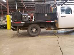 Leaf Springs Seem Overloaded. : Justrolledintotheshop Stock Ride Height But Better Leaf Springs Tacoma World Springs Lvadosierracom 2013 1500 Silverado Spring Blocks Camburg Toyota Pre4wd 0518 Lt Springunder Kit Leaf Of A Truck Chassis Part Photo 183609896 Alamy 3500 On Suburban Chevy Truck Forum Gm Club Bring 1940 Ford Pickup Chassis Back To Life Hot Rod Network Are My Shot Pics Yotatech Forums Supersprings Helper Review And Comparison Heavy Duty Rear Coils For 2014 Ram 2500 Thanks To Tuftruck Diesel Army Howto Going Fast With Spring Suspeions