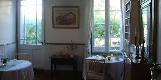 chambre d hote mornac sur seudre côté chenal une chambre d hotes en charente maritime en poitou
