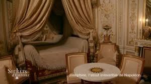 la chambre secrete la chambre secrète de joséphine 2 23 04 2018