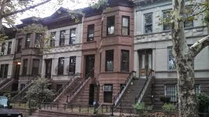 bk to the fullest bed stuy open house this sunday chauncey