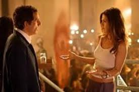 Along Came Polly Bathroom Scene by Along Came Polly 2004 Popmatters