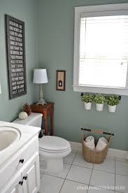 Great Neutral Bathroom Colors by Why Behr Blues Are My Favorite Blues Paint It Monday Home