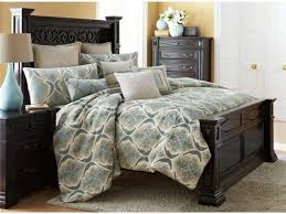Aarons Bedroom Sets by Aarons Bedroom Sets At Living Spaces U2014 Nebula Homes