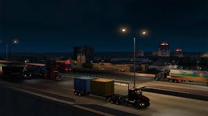 American Truck Simulator - New Mexico [Steam CD Key] For PC, Mac And ... P389jpg Game Trainers American Truck Simulator V12911s 14 Trainer American Truck Simulator Wingamestorecom New Screens Mod Download Gameplay Walkthrough Part 1 Im A Trucker Friday Fristo Dienoratis Pirmas Vilgsnis Pc Steam Cd Key Official Launch Trailer Has A Demo Now Gamewatcher Tioga Pass Ats Euro 2 Mods First Impressions Youtube