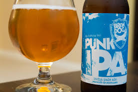 Brewdog Sink The Bismarck 41 by 2015 Epcot Food And Wine Festival Review Brewdog Punk Ipa Beers