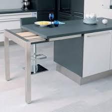 table cuisine rabattable table rabattable leroy merlin bureau mural escamotable avec