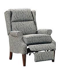 Lane Wall Saver Reclining Sofa by Recliners Chairs U0026 Recliners Furniture Carson U0027s
