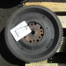 100 Camerota Truck Parts Flywheel S For Sale