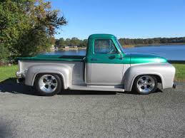 1953 Ford F100 For Sale | ClassicCars.com | CC-1019770 Used 2007 Isuzu W4 Cab Chassis Truck For Sale 534712 Bucket Trucks Pa Tristate 2011 Ford F250 Lariat Diesel 4wd 8ft Bed Trucks Sale In Twenty New Images Delaware Craigslist Cars And M35 Series 2ton 6x6 Cargo Truck Wikiwand 1990 Intertional 4700 Low Pro Dump 524386 New Used And Certified Ford Cars Trucks For Sale In Delaware Freightliner Business Class M2 106 In For Dump Best F150 Dover 800 655 Ud Cars Bestselling Vehicles By State