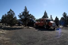 Stuck Truck In Central Oregon | Live 95.5 Central Oregon Peterbilt Dcp Flatbed Truck 1833354903 Company Youtube Gaming Road Signs And Park Federal Compliant Dana Stuck In Live 955 Missing Driver Found Boondocking In Gorving White House Christmas Tree Dat Trucking Co 379 Parked Tangent Flickr Diecast Replica Of Companycotc Pete