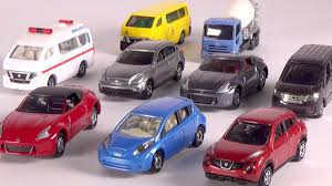 Tomica Nissan Cars/Truck Toy Unboxing - YouTube Honda Civic 2012 Si Like Pinterest Civic Details Zu Matchbox 13 13d Dodge Wreck Truck Police Tow Hot Wheels 2018 70th Anniversary Set Ebay 2016 Ford F750 Tonka Dump Truck Brings Popular Toy To Life 2015 Hess Fire And Ladder Rescue On Sale Nov 1 Unboxing Toys Reviewdemos Fast Furious Remote Control Silver Custom Escort Wagon Diecast Customs 164 Scale Amazoncom S2000 Exclusive 1997 State Road Rippers Scratch It Sound Light Pickup Cars Trucks Amazoncouk