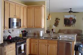 Gallery Of Creative Cambria Kitchen Countertops Home Decor Color Trends At Interior Decorating