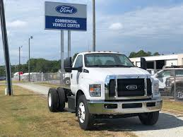 Piedmont Ford Truck Sales | Vehicles For Sale In Greensboro, NC ... 2019 Freightliner Business Class M2 106 Greensboro Nc 50018802 Triad Imports New Used Cars Trucks Sales Service 805 Douglas St 27406 Trulia Honda Specials In 1969 Chevrolet C10 For Sale Classiccarscom Cc1148230 Ram 1500 Laramie Burlington Rear Durham Nichols Parts Department Whites Intertional North Truck Trailer Transport Express Freight Logistic Diesel Mack Volvo Usa 1987 Dodge Raider 26l For Carolina